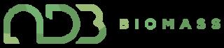 ADB Biomass logo